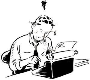 Write Essay For Me EssayEruditecom